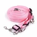 Algema Distanciadoras Para Pulso e Tornozelo Bondage Kits (5880-5882) - Rosa