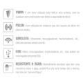 Massageador Recarregável Miaou-RCT SI (5980) - Rosa