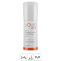 Lubrificante Liquid Love 50g (CO311-ST451) - Hot