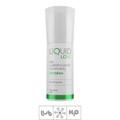 Lubrificante Liquid Love 50g (CO314-ST451) - Refresh