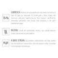 *Lubrificante IntenseLub 60g (CO553) - Neutro