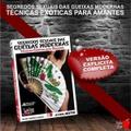 DVD Segredos Sexuais Das Gueixas Modernas (LOV20-ST282) - Padrão