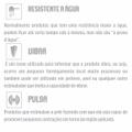 *Vibrador Escalonado Breathe ME (MVE1023-PG038) - Rosa