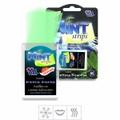 Lâmina Bucal Mint Strips (ST151) - Extra-Forte