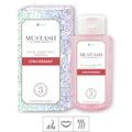 *Gel Comestível Mustash 100ml (ST164) - Strawberry