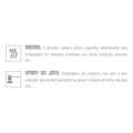Desodorante Íntimo Eva 66ml (CO220-ST188) - Morango c/ Champagne