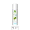 Desodorante Íntimo Eva 66ml (CO220-ST188) - Maçã Verde