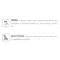 Óleo Para Massagem Tantra 120ml (ST450) - Radhije
