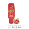 Gel Comestível Yummy Hot 15ml (ST592) - Morango