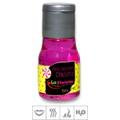 Gel Para Sexo Oral La Pimienta Hot 15ml (ST664) - Chiclete
