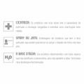 Espuma Para Higienização Anal Analcare 100ml (CO344-15392) - Padrão