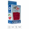Gel Comestível Soft Love Ice 30ml (ST117) - Cereja