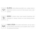 Caneta Comestível Sweet Body 25g (ST250) - Chocolate