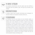Perfume Afrodisíaco Sedução 15ml (00195) - Padrão