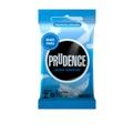 Preservativo Prudence Ultra Sensível 3un (00387) - Padrão