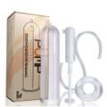 Desenvolvedor Peniano Manual Pump (3011-00444) - Padrão