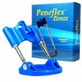 Extensor Peniano Peneflex Power Até 25cm (13576) - Padrão
