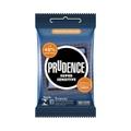 Preservativo Prudence Super Sensitive 3un (17035) - Padrão