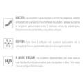 Excitante Unissex Gelo Em Gotas 20ml (17393) - Ice