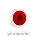 Excitante Unissex Kalyente Pomada 4g (17404) - Hot