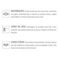 Adstringente Reduce Spray 15ml (8414) - Padrão