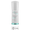 Lubrificante Liquid Love 50g (CO310-ST451) - Confort