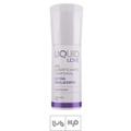 Lubrificante Liquid Love 50g (CO313-ST451) - Extra Deslizante