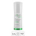 Lubrificante Liquid Love 50g (CO314-ST451) - Refresh