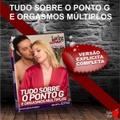 DVD Tudo Sobre Ponto G (LOV07-ST282) - Padrão