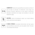 Lubrificante Love Lub 60g (ST169) - Neutro
