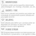 Gel Comestível Is Now Premium 35ml ( ST492 ) - Maça do Amor