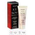 Gel Comestível Ice Now Premium 35ml (ST493) - Cherryturkey
