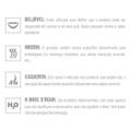 Gel Para Sexo Oral Almeris 30ml (st650) - Menta