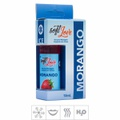 Gel Comestível Soft Love Ice 15ml ( ST115 ) - Morango