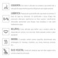 Bolinha Funcional Satisfaction 4un (ST517) - Chinesinha