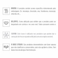 *Refrescante Bucal Smack 15ml (ST588) - Morango