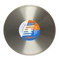 Disco Diamantado Clipper - Contínuo - Palma Parafusos e Ferramentas