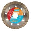 Disco Diamantado Clipper - Turbo - Palma Parafusos e Ferramentas
