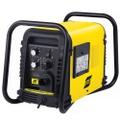Máquina De Corte - Cutmaster 60 Sl60 - Palma Parafusos e Ferramentas