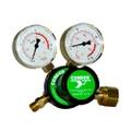 Regulador De Pressão Md 10 Oxigênio - Palma Parafusos e Ferramentas