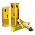 Eletrodo Ok Alumínio 96.50 - Palma Parafusos e Ferramentas