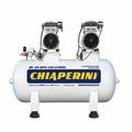 Compressor de ar média pressão  top 15 mp3v  150... - Palma Parafusos e Ferramentas