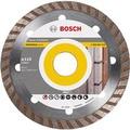 Disco Diamantado Up-turbo 110mm Bosch - Palma Parafusos e Ferramentas