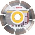 Disco Diamantado Up-seg 110mm Bosch - Palma Parafusos e Ferramentas