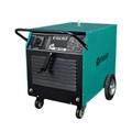 Retificador Br 450 Industrial - Palma Parafusos e Ferramentas