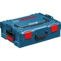 Maleta 0a00 L-boxx 136 Slide Pack - Palma Parafusos e Ferramentas