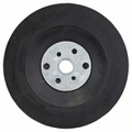 Disco De Nylon 07 P/ Politriz Bosch - Palma Parafusos e Ferramentas