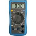 Multimetro Digital Et 1100-a - Palma Parafusos e Ferramentas