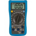 Multimetro Digital Et 1110-a - Palma Parafusos e Ferramentas