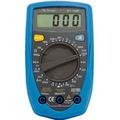 Multimetro Digital Et 1400 - Palma Parafusos e Ferramentas
